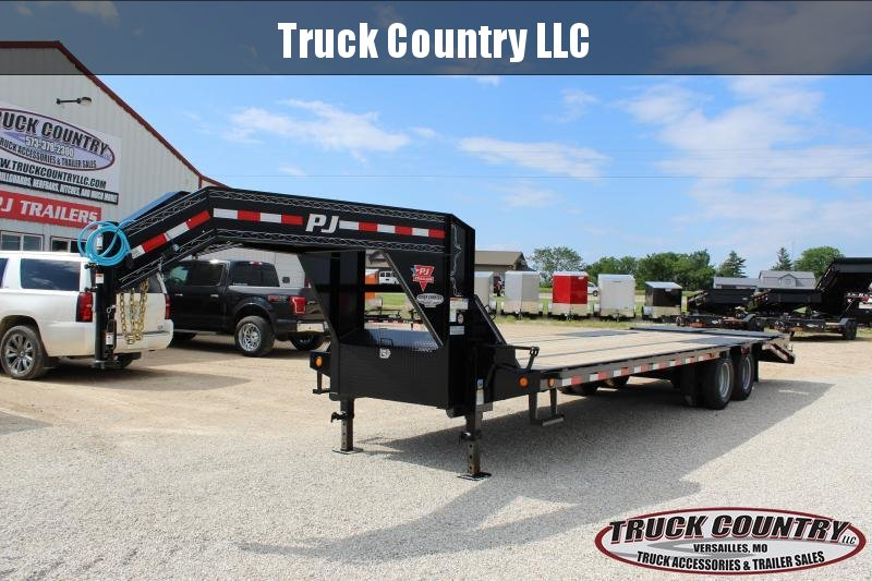 New Trailers | Trailer & Truck Accessories Dealer in