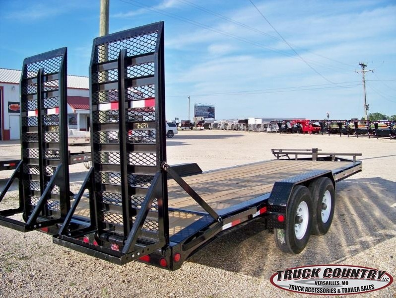 2018 pj trailers h4 20 2 8k axles equipment trailer trailer 2018 pj trailers h4 20 2 8k axles equipment trailer publicscrutiny Images