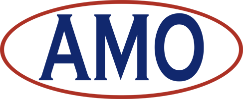 2017 AMO 76 X 16 Landscape w/ Gate Utility Trailer