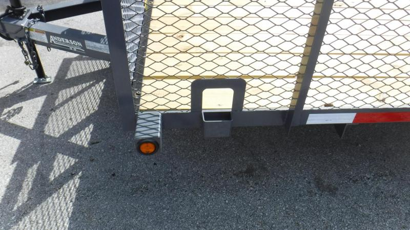 All Inventory Fb Trailers Jacksonville