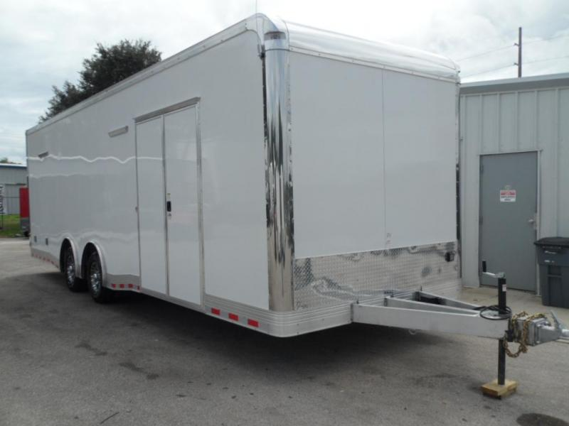 All Inventory Trailer Dealer Jacksonville Fl Fb Trailers