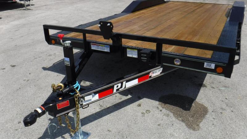 All Inventory Fb Trailer Dealer Custom Race Car