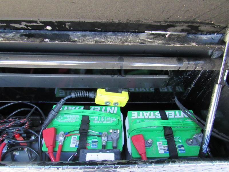 2019 PJ Trailers Dual Tandem 20ft Dump Trailer | FB Trailer Dealer Utility Gravel Box Wiring Harness on utility carpet, utility brick, utility heater, utility construction,