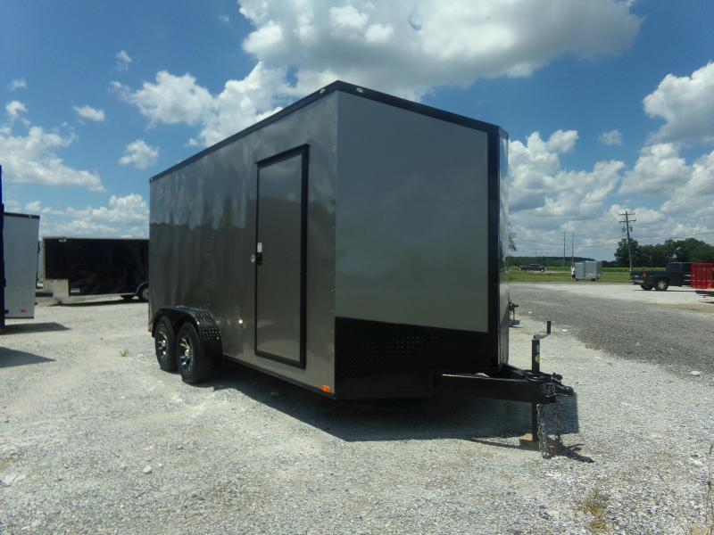 2018 Other spartan Enclosed Cargo Trailer in Ashburn, VA