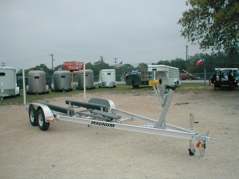 Magnum 3400a Boat Trailer Trailers For Sale Near Me