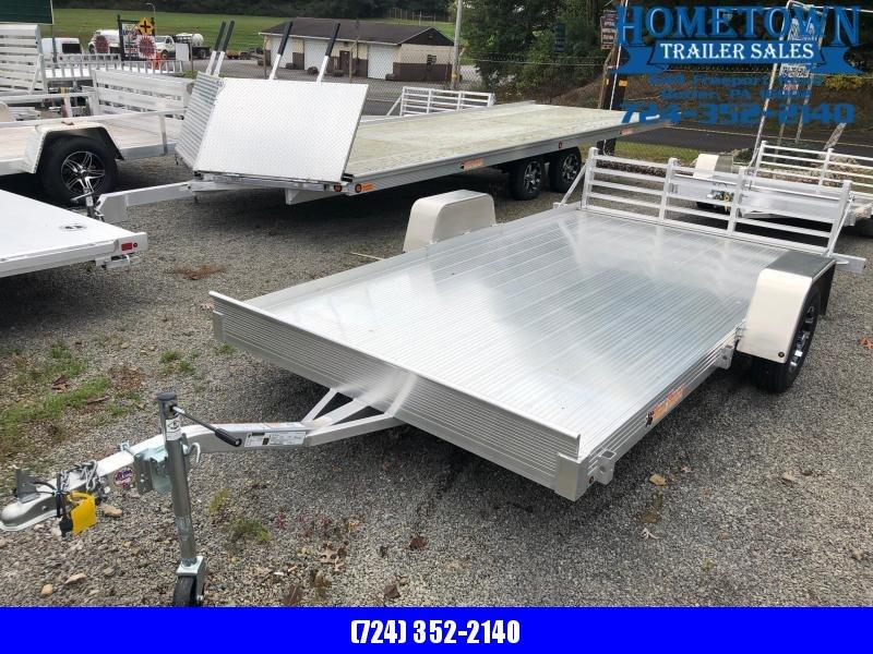 2018 Bear Track Model BTU76144S (6'3 in Ashburn, VA
