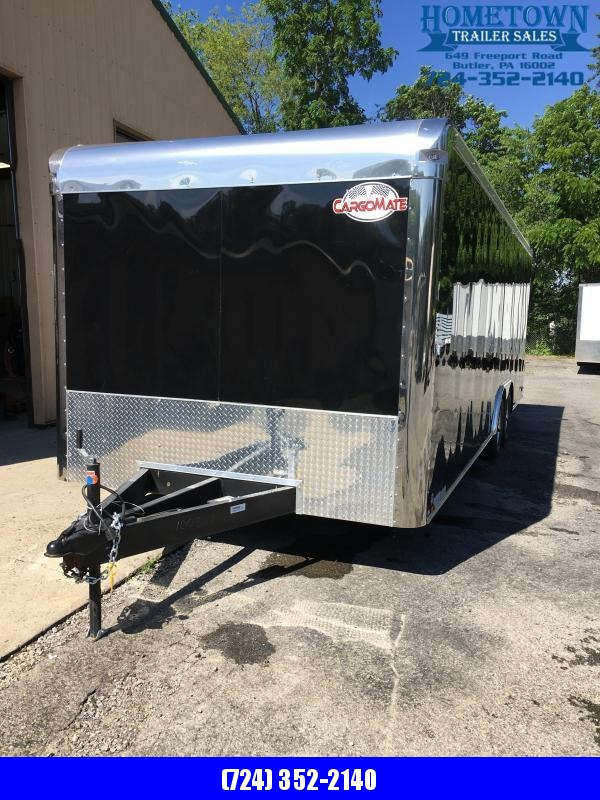 All Inventory   Hometown Trailer Sales   Utility Trailers