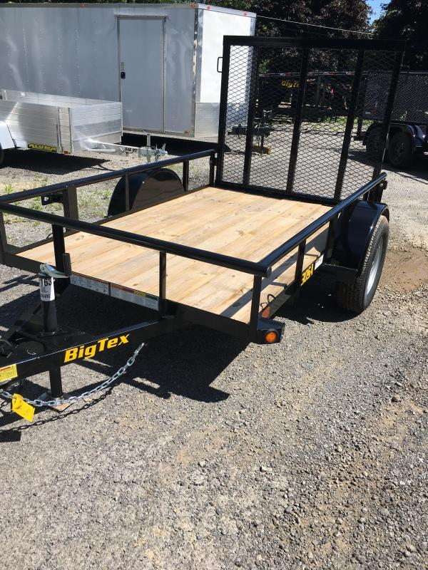 All Inventory Hometown Trailer Sales Utility Trailers Enclosed