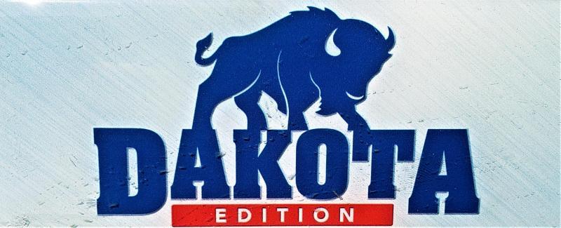 "2019 EBY Maverick (Dakota Edition) 24'x6'11""x6'6"" GOOSENECK Livestock Trailer"