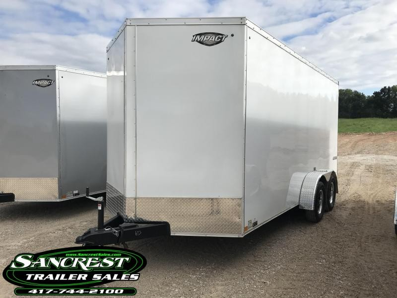 All Inventory   Sancrest Trailers   Flatbed, Utility and Dump ...