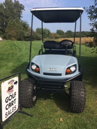 Gas Golf Carts | Drew's Custom Carts | Port Clinton OH E-Z Golf Car Honda Seater Golf Cart on 1 seater golf cart, 14 seater golf cart, 8 seater golf cart, 9 seater golf cart, 16 seater golf cart, 20 seater golf cart, 5 seater golf cart, 6 seater yamaha, 4 seater golf cart, 3 seater golf cart, 6 seater atv, 6 person golf cart, 6 seat electric golf cart, 2 seater golf cart, 12 seater golf cart, limo cart, 10 seater golf cart, 6 seater go cart, 6 seater dune buggy, 6 seater mini cooper,