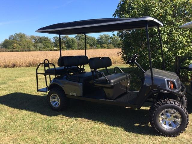 All Inventory | Drew's Custom Carts | Port Clinton OH E-Z Golf Car on 1 seater golf cart, 14 seater golf cart, 8 seater golf cart, 9 seater golf cart, 16 seater golf cart, 20 seater golf cart, 5 seater golf cart, 6 seater yamaha, 4 seater golf cart, 3 seater golf cart, 6 seater atv, 6 person golf cart, 6 seat electric golf cart, 2 seater golf cart, 12 seater golf cart, limo cart, 10 seater golf cart, 6 seater go cart, 6 seater dune buggy, 6 seater mini cooper,
