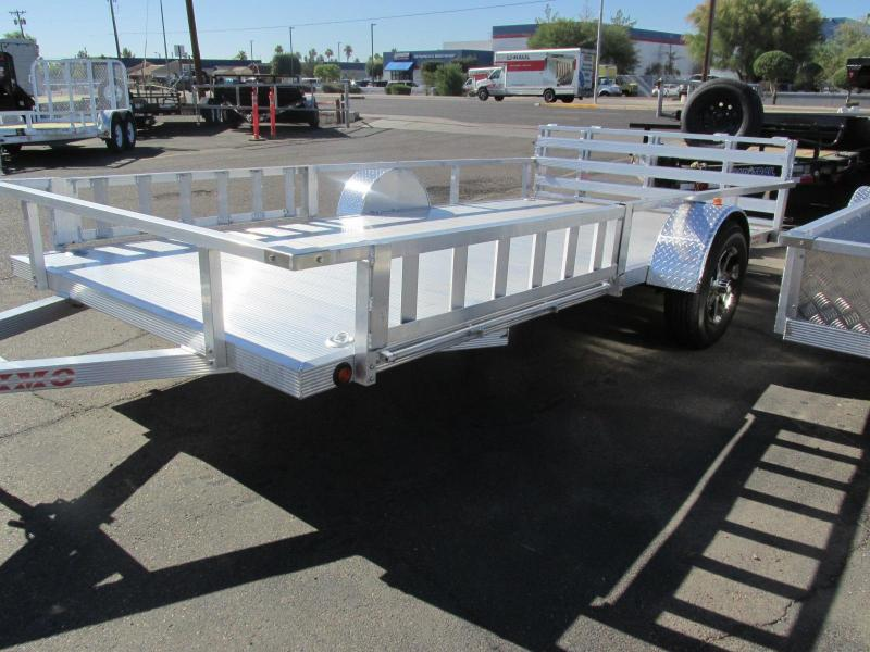 2018 Primo ALL SIZES AVAILABLE Utility Trailer