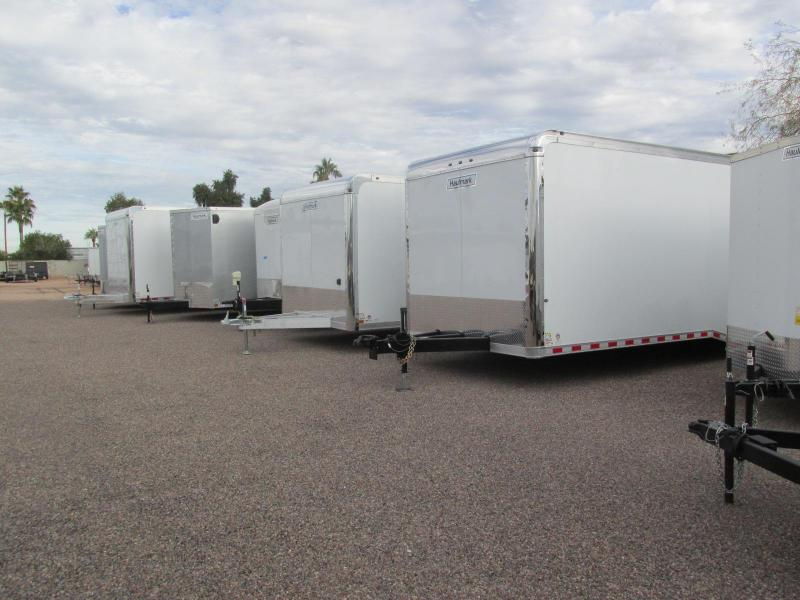 2019 PJ  Flatbed Trailers