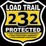 2019 Load Trail 6X12 Dump Trailer