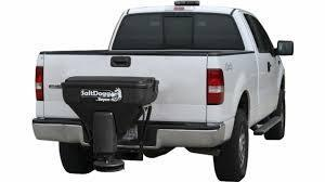SaltDogg TGS02 Tailgate Salt Spreader - CLEARANCE - LAST ONE IN STOCK!