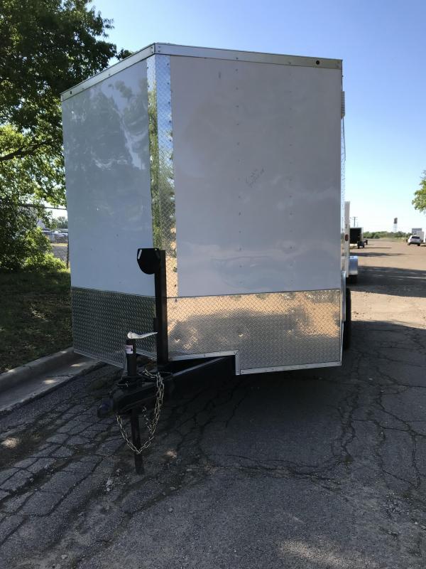 Cargo Trailers Waco Wholesale Dump Equipment Utility
