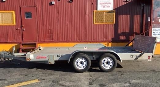 Home Woodside And Elmhurst Ny Truck And Trailer Rental And Dealer