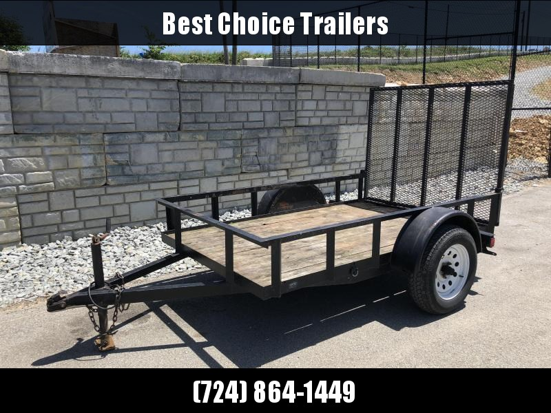 Inventory Best Choice Trailers Rvs Locations In Pittsburgh