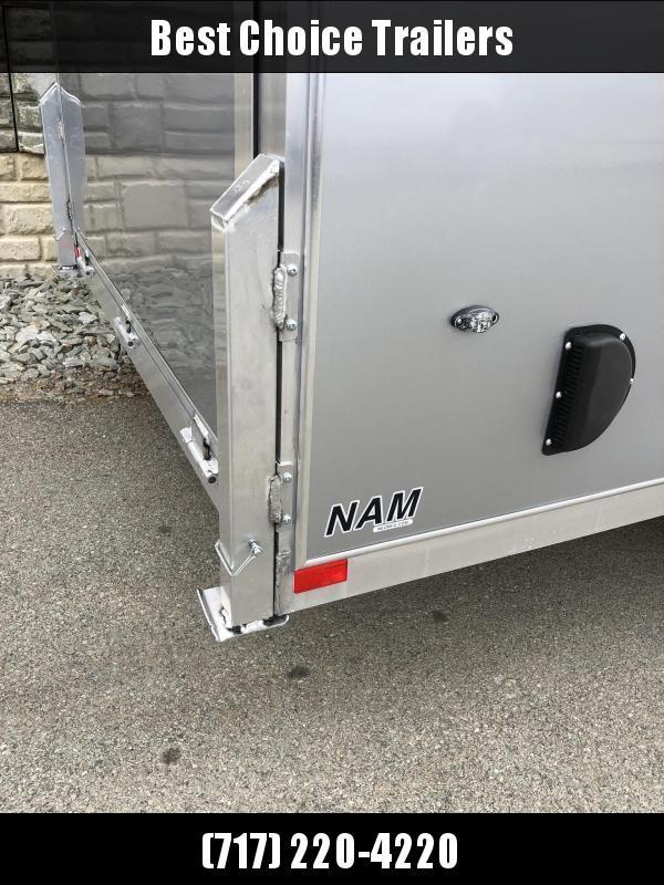 2020 Neo namr127sa