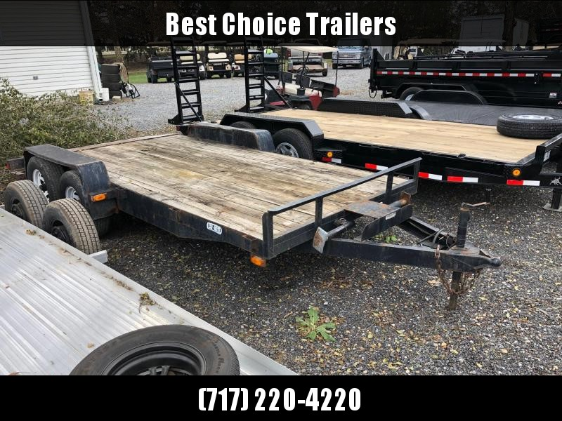 used truck bed campers for sale near me. Black Bedroom Furniture Sets. Home Design Ideas