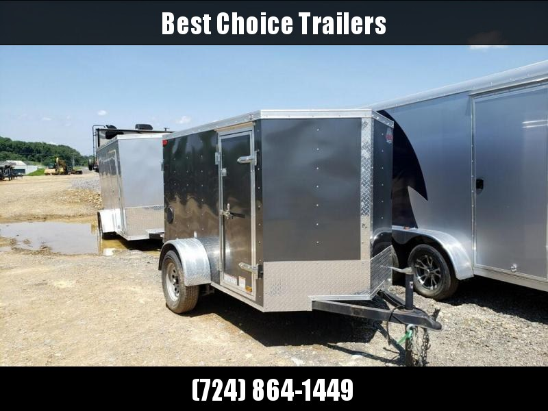 5x8 Trailers For Sale 5x8 Trailers For Sale Classifieds For 5x8