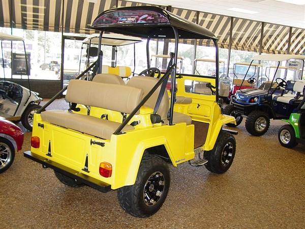 BOLERO FULL KIT Fits: CLUB CAR DS / E-Z-GO TXT / YAMAHA DRIVE ... on ez go the beast, ez go rxv cart, ez go valor, lifted ezgo txt carts, used carts, ez go clays cart prices, gas powered ez go carts, e z go carts, ez go trucks, ez go cars, ez go vin numbers, 2014 ezgo valor gas carts, ez go st 400, customized go carts, cushman ez go carts, ez go product, ez go solenoid troubleshooting, ez go terrain 250g, ez go accessories, ez go utility cart,