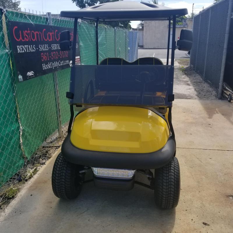 2016 Club Car Precedent Yellow & Black | Custom golf carts and golf Precedent Golf Cart Width Html on precedent law, precedent cartoon, precedent hunting cart, atv cart, precedent with 14 rims, car cart, precedent golf car, precedent in court, precedent rear body panel,