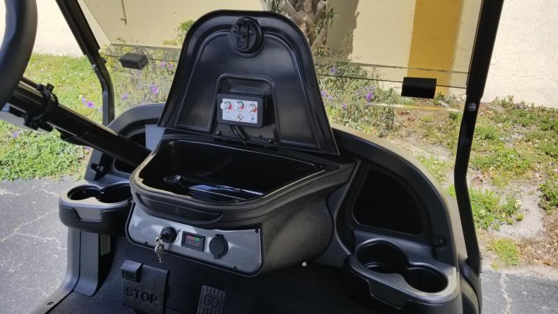 Wiring Diagram Additionally Club Car Golf Cart Wiring Diagram On 36v