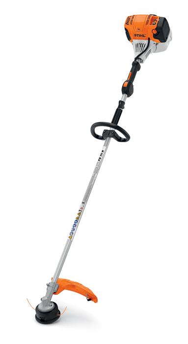 Stihl FS 111 R Trimmer