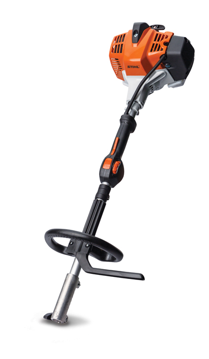 Stihl KM94 R Trimmer KombiMotors