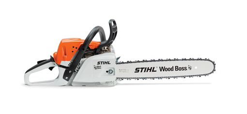 "Stihl MS271 Farm Boss Chainsaw 20"" bar"