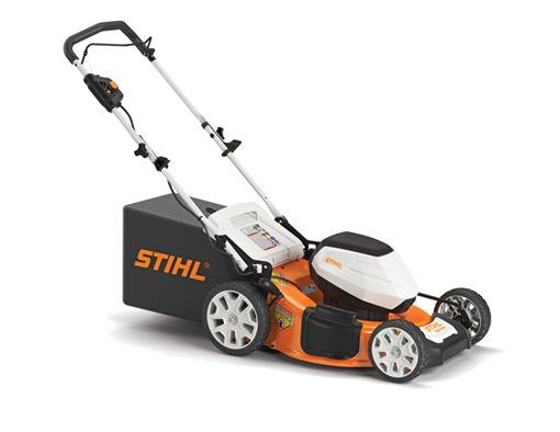 Stihl RMA460 Battery Powered Lawn Mower