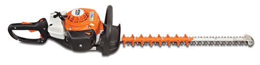 "Stihl HS82 T 30"" Hedge Trimmer"