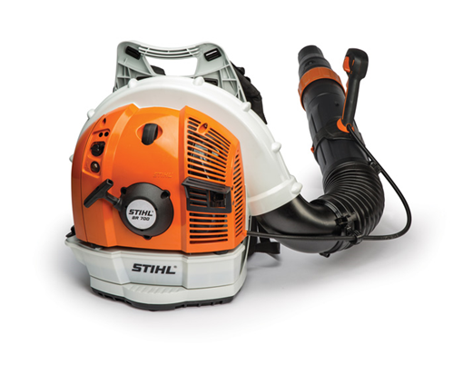Stihl Backpack Blower BR700
