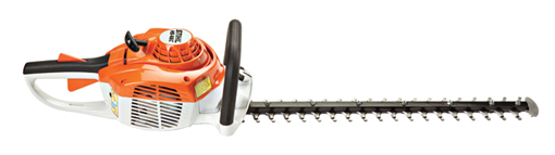 Stihl HS46 C-E 22 Hedge Trimmer