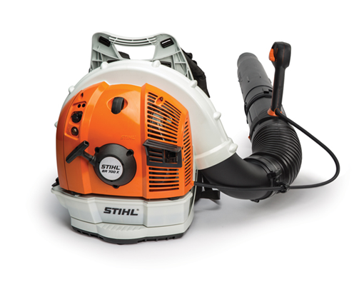 Stihl Backpack Blower BR700 X