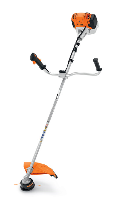 Stihl FS 91 R Trimmer