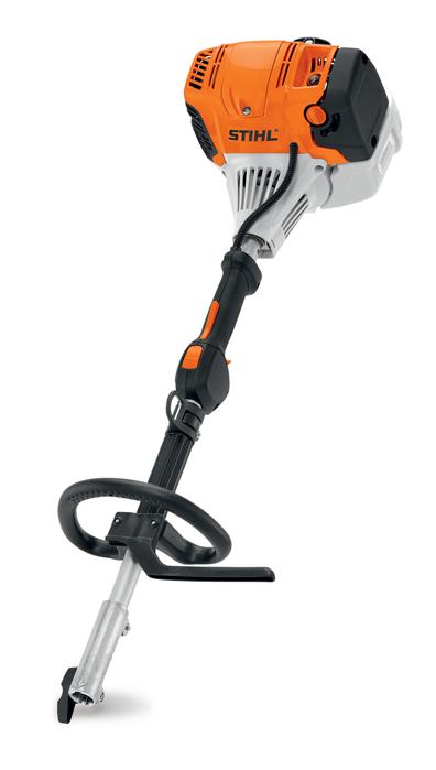 Stihl KM91 R Trimmer KombiMotors