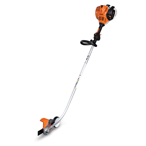 Stihl FS 70 R Trimmer