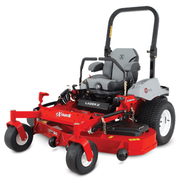 Lawnmowers | JBT Power | Mowers, Power Tools, Kioti Tractors