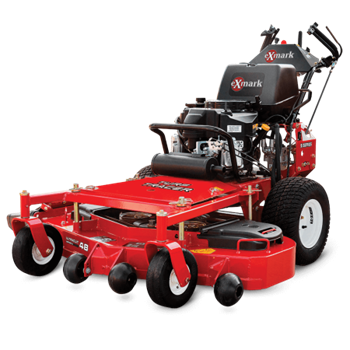 Turf Tracer S-Series 52""