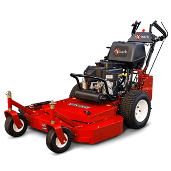 Exmark Viking Hydro Walk-Behind Mower 36