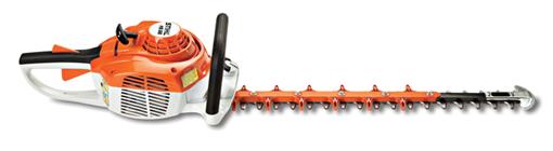 Stihl HS56-24 Hedge Trimmer