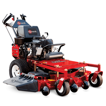 Turf Tracer S-Series 48""