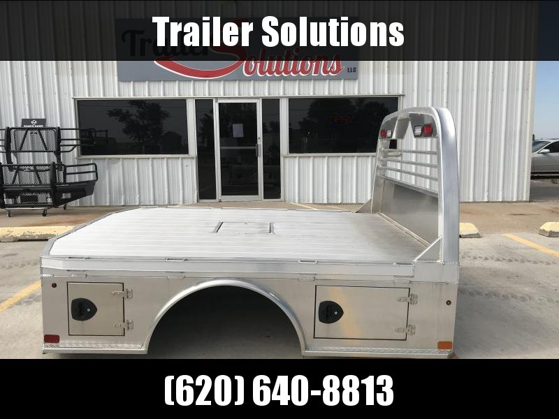 Truck Beds Trailer Solutions Pj Trailer Car Hauler Dump Flat