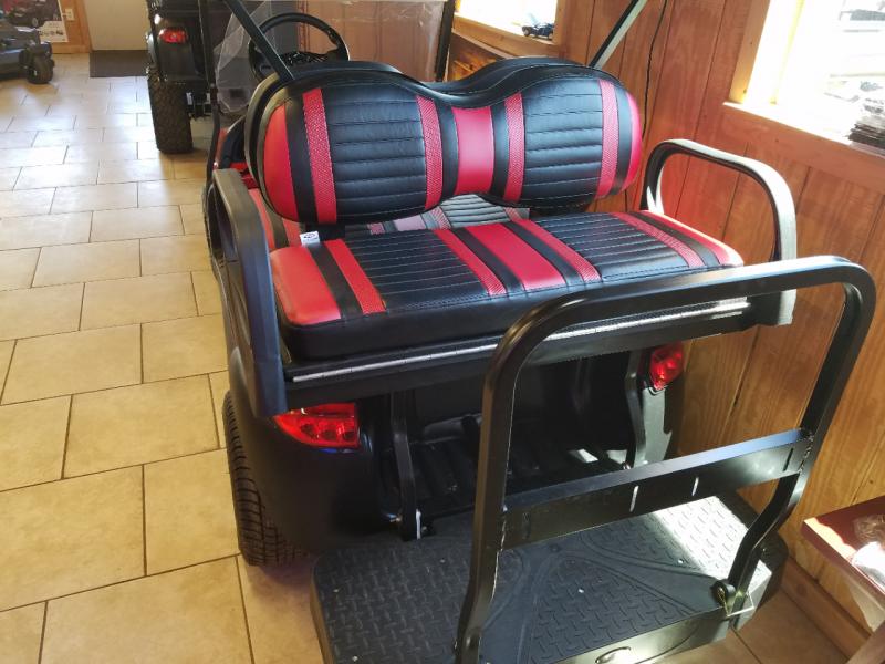2006 Club Car Club Car Phontom Custom Golfcart Golf Cart
