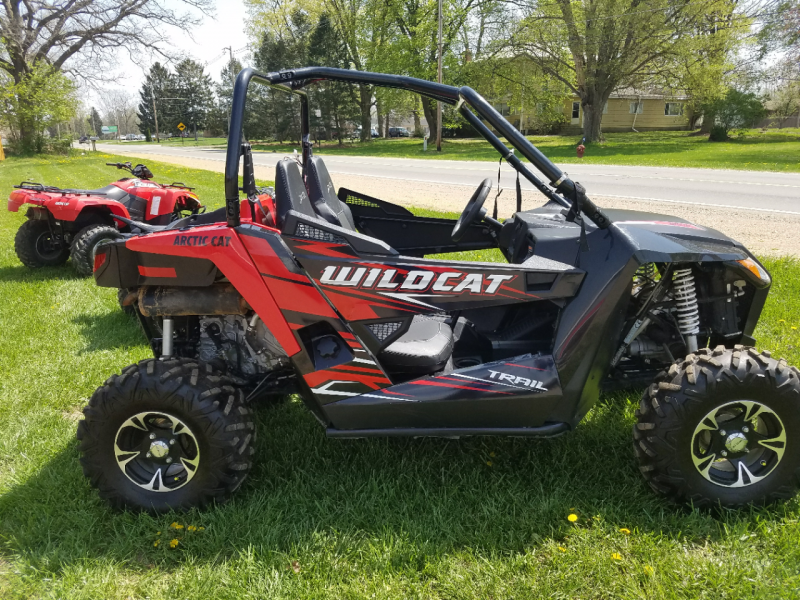 side by side utvs lawn mowers and utvs in jackson and lansing mi grand rapids ann arbor and. Black Bedroom Furniture Sets. Home Design Ideas