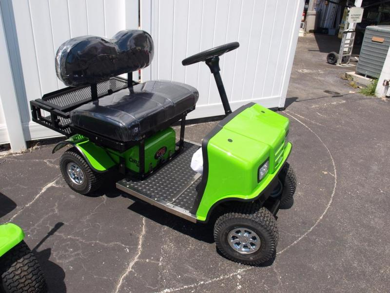 Cricket Mini Golf Carts Several Colors Near Me Trailer