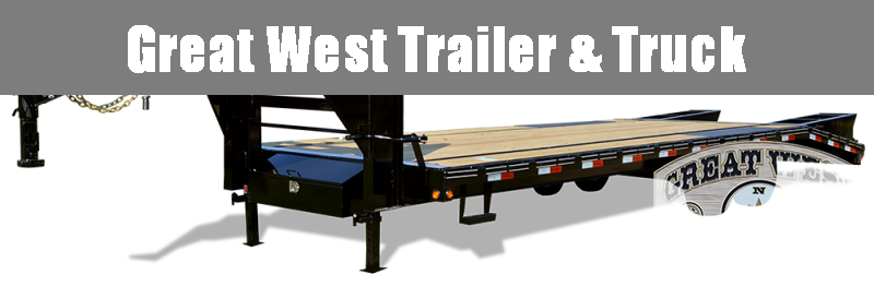 2015 Big Tex Trailers